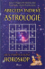 Abeceda indické astrologie - James E. Higgins; Tom Hopke